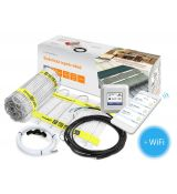 sada Turbo Kit WiFi 2,5